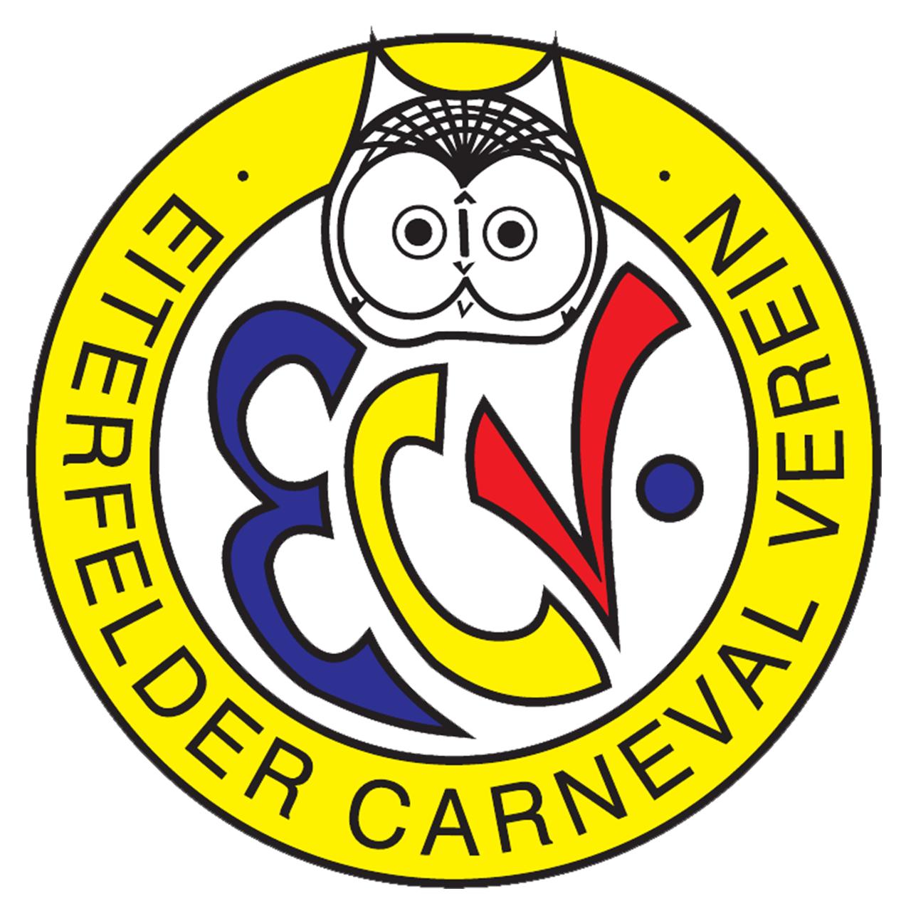 ECV-Eiterfeld